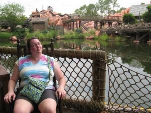 Kelly's Fat Photo