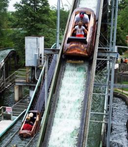 Adventureland-9-6-2008-Log-Flume-1